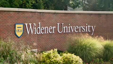 Dauphin County Bar Association and Widener Law Create Lawyer Incubator