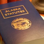 Alaskan State Authorities Ask AG to Prevent Unapproved Law School from Starting Up