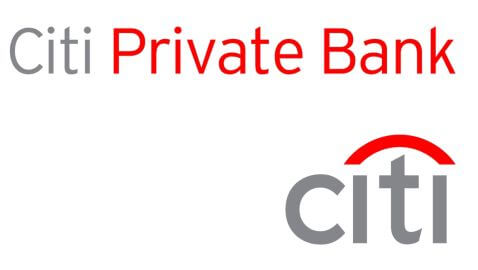 304767815_Citi-Private-Bank