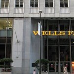 $62.5 Million Settlement Approved in Case Against Wells Fargo