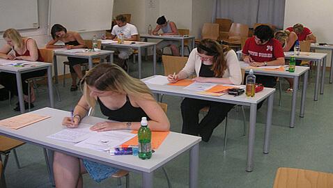 Bar-Exam