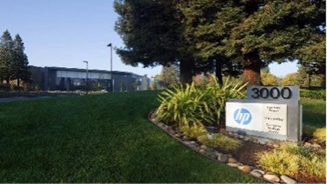 Federal Judge Rejects Multi-Million Dollar Settlement between Hewlett-Packard and Shareholders