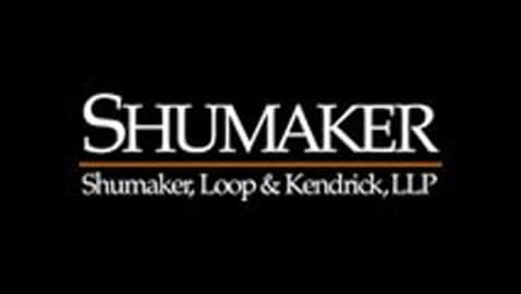 Former Ohio AG Jim Petro Joins Shumaker, Loop & Kendrick