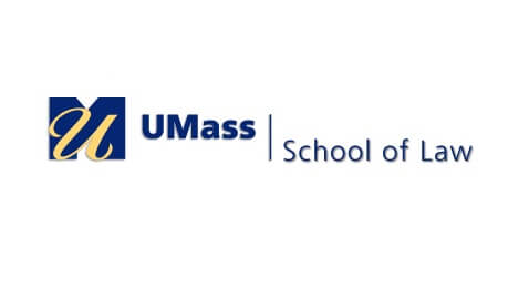 FSU and UMass Law School Create 6 Year Undergrad to JD Program