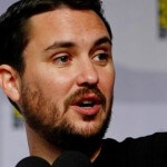 Wil Wheaton Tells Young Girl How to Handle Bullies