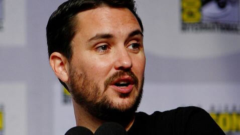 Sci-Fi Star Wil Wheaton Discusses Bullying with Young Fan