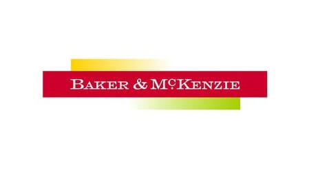 Baker & McKenzie Scoops Up Two Practice Heads from Magic Circle Law Firms in Hong Kong