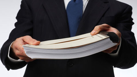 10 Tips for Surviving in a Big Law Firm
