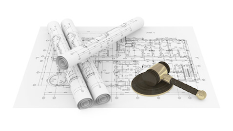 Building A Career as a Construction Law Attorney