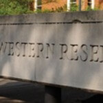 Case Western Reserve Interim Law Deans to Remain in Posts