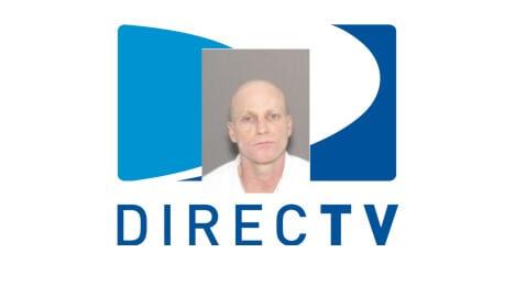 directv sued