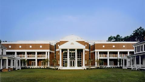 Florida State University College of Law to Accept Qualifying College Juniors