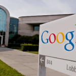 Google Threatened with Lawsuit in Celebrity Nude Photo Scandal
