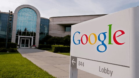 Legal Battle Between Google and Mississippi Put on Hold