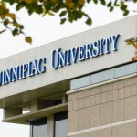 New Law School Building at Quinnipiac University Opens