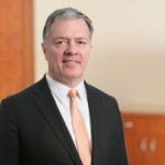L. Poe Leggette Joins BakerHostetler as Co-Chair of Energy Practice and National Shale Team