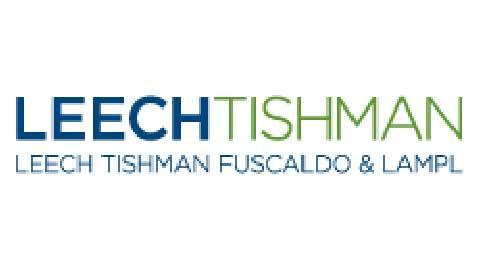 Pennsylvania Senior Deputy AG Laurel Brandstetter Joins Leech Tishman