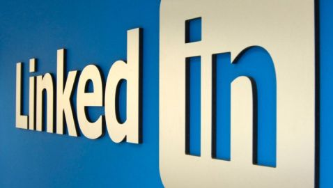 LinkedIn to Pay Hundreds of Employees Overtime Back Pay