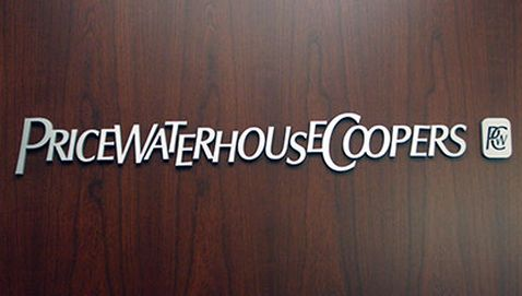 PriceWaterhouseCoopers to Pay $25 Million Following Investigation