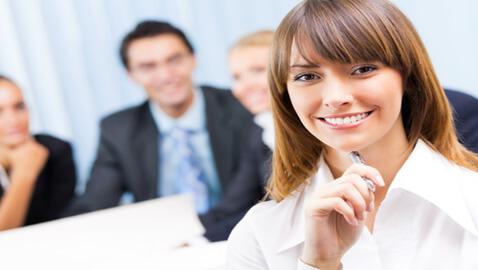 top-ten-reasons-to-hire-interns-or-summer-associates