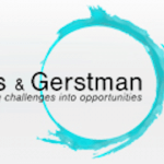 Renee B. Gerstman and Susan E. Wells Announce Opening of New Law Firm, Wells & Gerstman PLLC