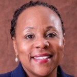 Mississippi College School of Law Introduces Its First African American Dean