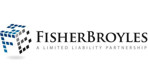 FisherBroyles Adds Three Partners in New York