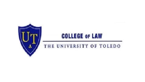 UT Law School Faces the Worst Enrollment Decline in Ohio