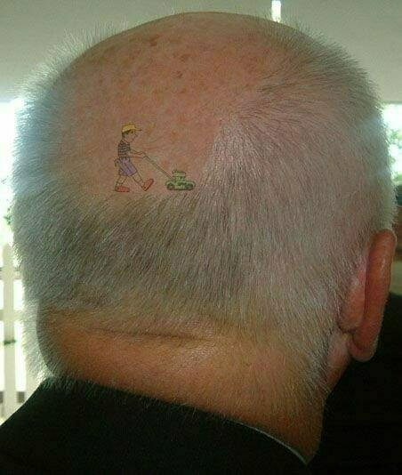 best_tattoo_ever
