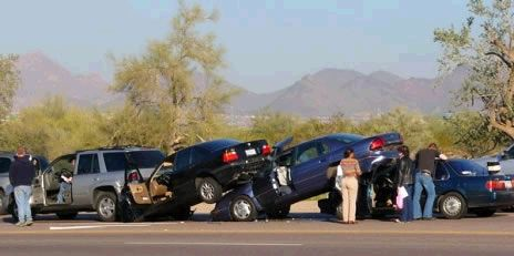 cars_pile_up