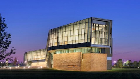 Penn State Dickinson School of Law Offers Practical Skills Courses for Its Students