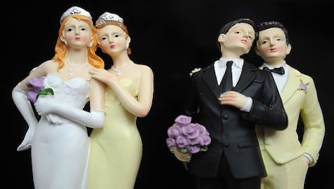 Gay Marriage: Where Do We Stand?