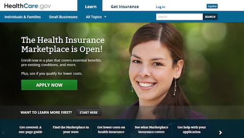 Legislators to Discuss Online Security after HealthCare.gov Hacked