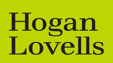 Hogan Lovells Adds Aaron Cutler to Legislative Group
