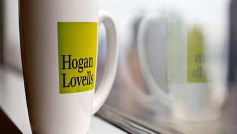 "Richard ""Rick"" Hosley, Former Department of Justice Attorney, Joins Hogan Lovells"