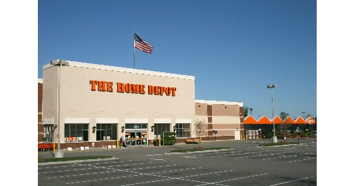 Home Depot Faces $60 Million Security Breach