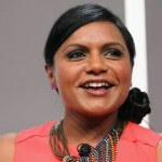 Mindy Kaling Responds to Fan Calling Her Ugly and Fat