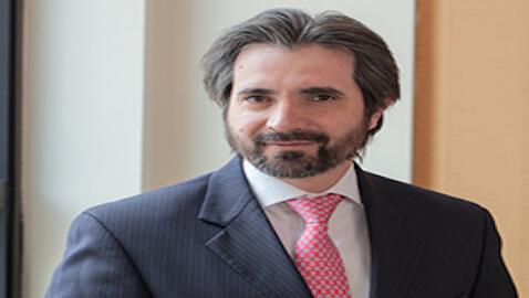 Ignacio Torterola Joins Brown Rudnick's Washington, D.C. Office