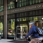 Class Action Lawsuits Against Chicago-Area Law Schools Dismissed