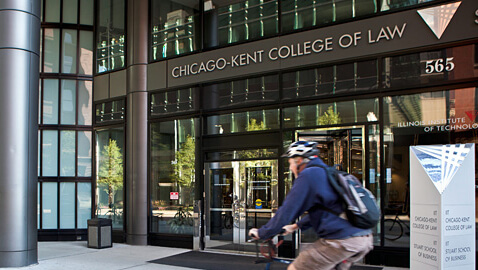 Panel of Judges Dismisses Class Action Suits Against Law Schools from Chicago Area
