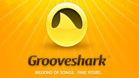 Grooveshark's Actions Infringe on Copyrights, Judge Rules