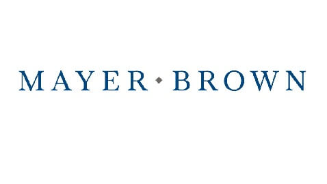 Mayer Brown Grabs International Arbitration Heavy Hitter