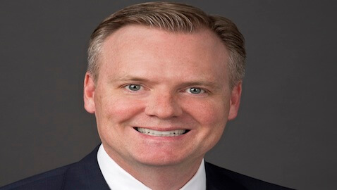 Kenneth McCracken Joins Schiff Hardin LLP