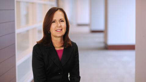 Laura J. McMahon Joins BakerHostetler as Partner in Houston Office