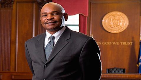 University at Buffalo Law School Dean Steps Down Amidst Allegations of Perjury