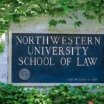 The 2015 Top 10 Best Law Schools for Career Prospects