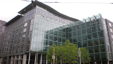 Orrick, Herrington & Sutcliffe Adds Five Supreme Court Clerks to Its Practice