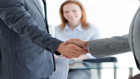 What Are the Different Partner Roles in a Law Firm?
