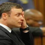Oscar Pistorius Prosecutors Ask for Appeal of Ruling in Murder Case