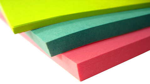 Former Mortgage Broker Admits Using Post-Its to Facilitate Insider Trading